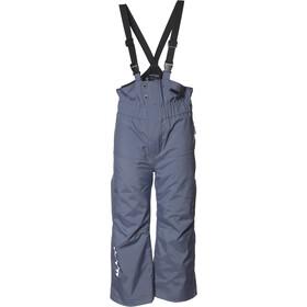 Isbjörn Teens Powder Winter Pants Denim